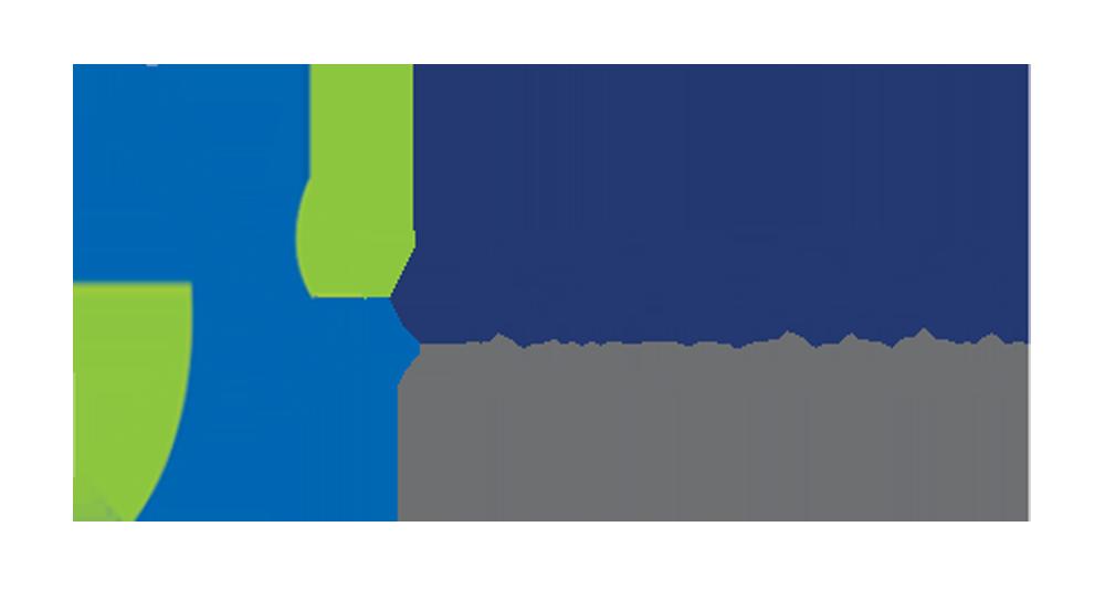 Welcome to Kelath Group